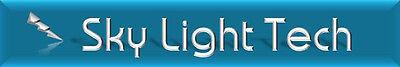 SkyLightTech