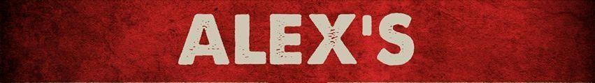 ALEXS DIECAST & MORE