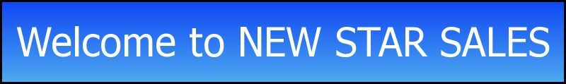 newstarr3netsales