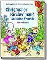 Christopher Kirchenmaus