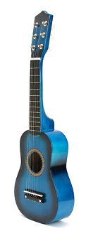 Childrens 28 in Acoustic Guitars