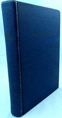 DAR Patriot Index 1966. American Revolution Soldiers. Genealogy.