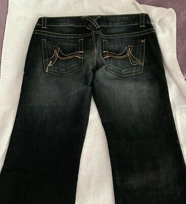 DKNY Jeans Extreme Brooklyn New Women