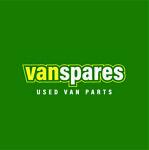 van-spares-uk