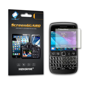 6-x-Ultra-Clear-LCD-Screen-Guard-Protectors-for-BlackBerry-9790-Bold-Bellagio