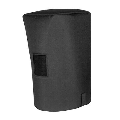 """jbl079p Tuki Padded Cover for JBL EON206P Portable 6.5"""" Two-Way Speaker System"""