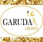 garuda.crown