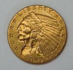 Centennial Coins & Collectibles