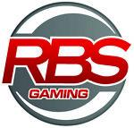 rbs-gaming