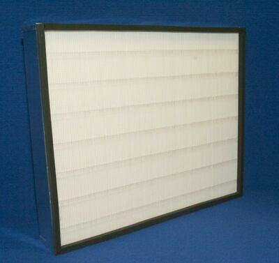 American Lincoln Panel Filter 8-24-04148 Model Cr1500 Industrial Floor Sweeper