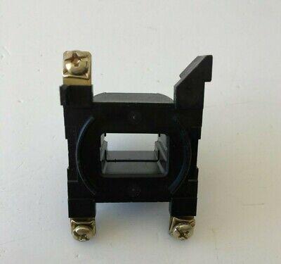 Cutler-hammer 9-2824-1 110v120v Coil