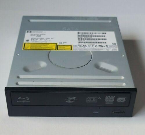HP Internal Desktop Optical Drive BH30L (Read +Write Blu-ray/DVD/CD) LightScribe