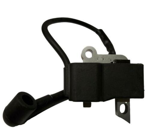 OEM Husqvarna String Trimmer Ignition Coil Module 597383401 579525402 129C, 129L