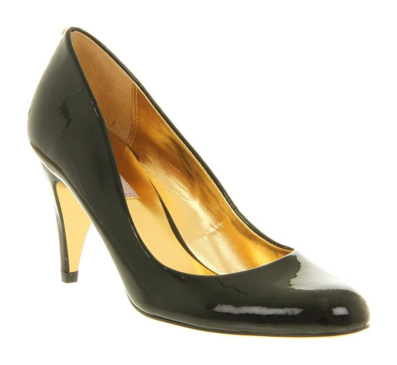 967147fca66 Ted Baker Court Shoes