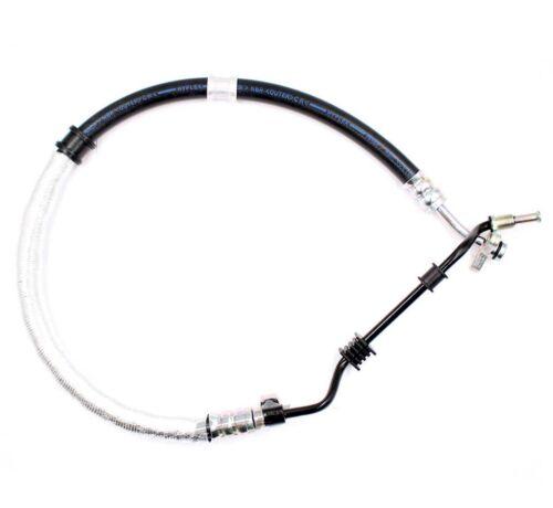 new power steering pressure hose tube 53713s9aa04 for