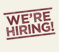 Hiring Experienced Residential Cleaners-CASH