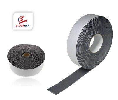 Foam Insulation Tape 18 X 2 X 30 1 Roll