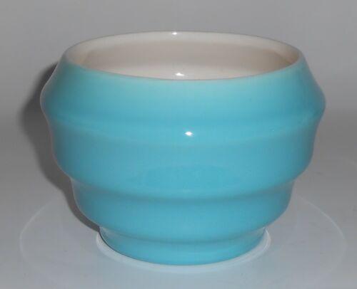 Franciscan Catalina Pottery Cielito Art Ware #C-111 Covered Jar