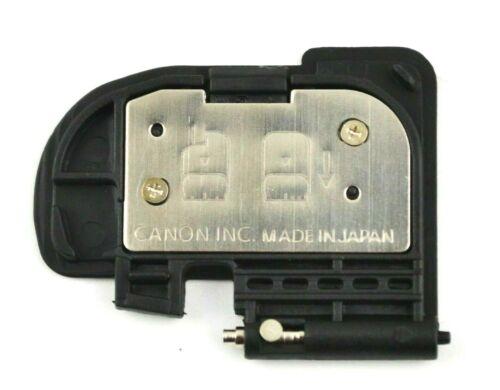 New Battery Door Lid Cover Cap for CANON EOS 5D MARK II 5DII Camera Part