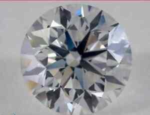 1.50 Carat F Colour Round Brilliant Diamond GIA Engagement Ring Sydney City Inner Sydney Preview