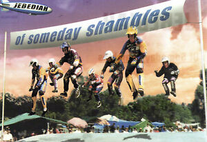 JEBEDIAH-OF-SOMEDAY-SHAMBLES-INSTORE-PROMO-POSTCARD