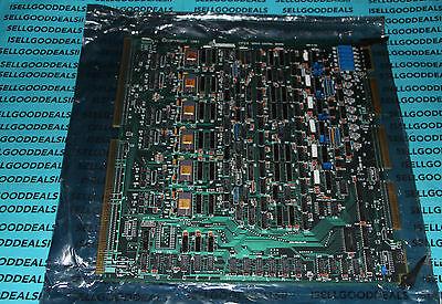 Automatrix 040002500 Cp24 Servo Control Board 040-002500