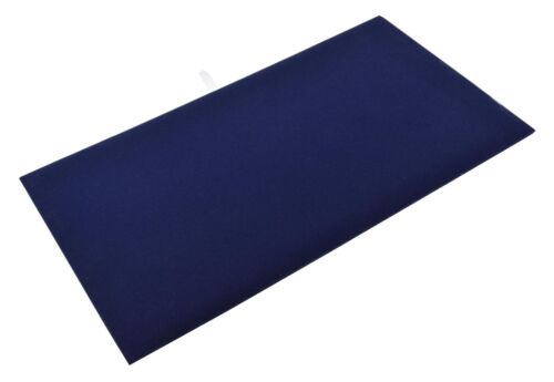 Velvet Display Pad Showboard fits our Full Size Trays Cases Jewellery Show Board