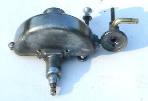 1936 1937 1938 chevy gmc truck vacuum wiper motor parts ebay