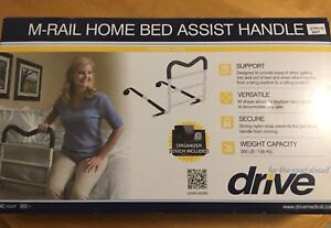 Home Bed Assist Handle for sale