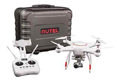 Autel Robotics X-Star Premium Drone W/4K Camera (White)