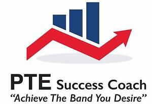 PTE Success Coach Sydney City Inner Sydney Preview