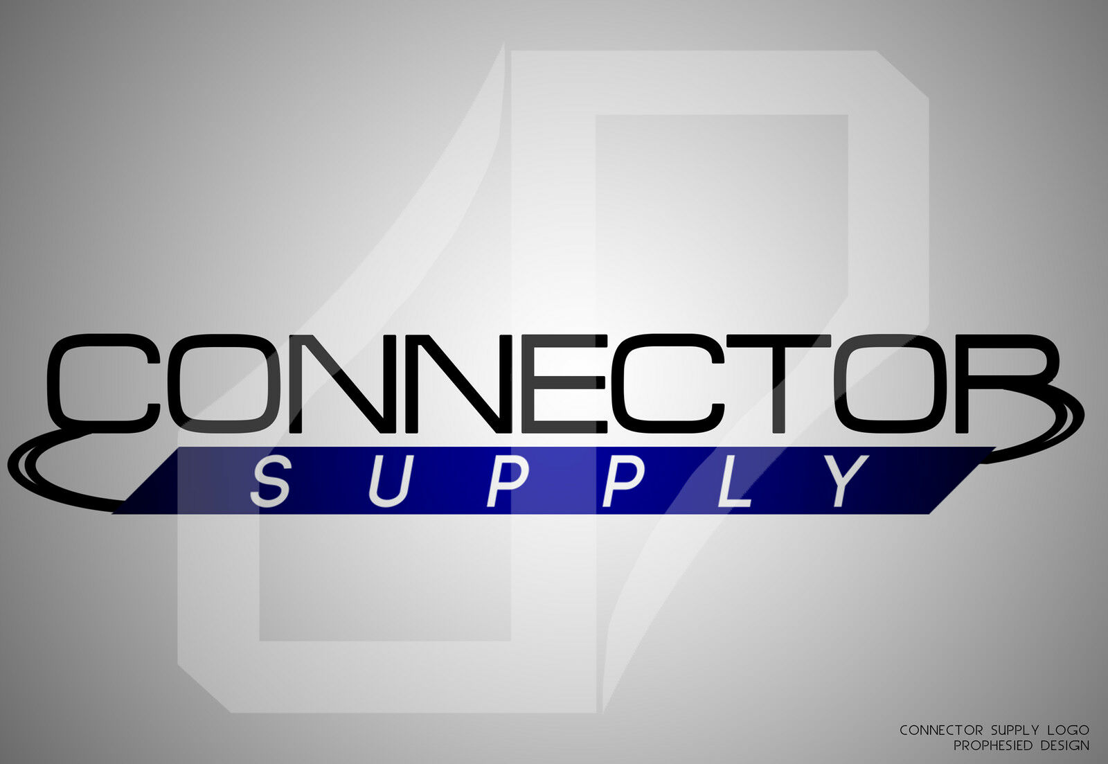 mobile connector supply