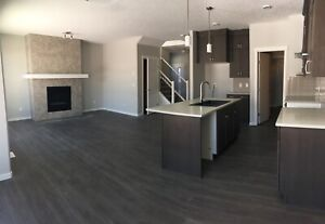 BRAND NEW QUICK POSSESSION SINGLE FAMILY ON HUGE LOT