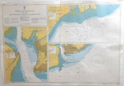 betting beras basah map of usa