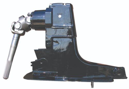 Mercruiser ALPHA 1 and R NEW UPPER UNIT Stern Drive Gear Case 1969-1990