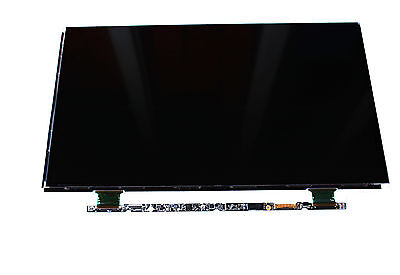 "Apple Macbook AIR 11.6"" LED Display A1370 Screen B116XW05 LTH116AT01"