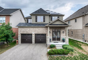 A Place to Call Home | 102 Coopershawk Kitchener