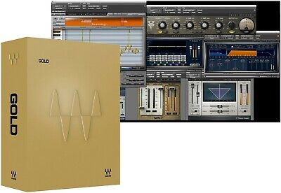24hr E-Delivery! Mixing Lessons Waves L1 Ultramaximizer Limiting AAX
