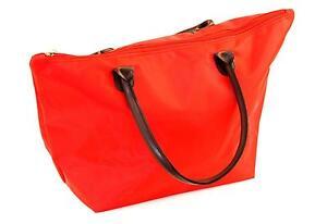 Beach Bags | eBay