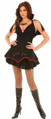 - Batwoman Kostüm Cape