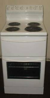 westinghouse upright  electric stove oven
