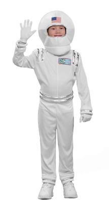 Astronaut Child Costume - Astronaut Costumes Kids