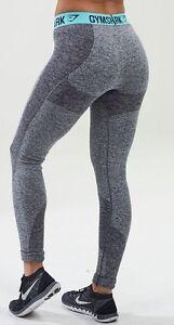 Flex legging neuf encore emballé avec étiquettes ! Out of stock
