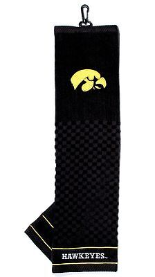 Iowa Hawkeyes 16
