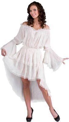 Spitzenhemdchen Sexy Renaissance Slipper Mittelalterliches Kleid - Sexy Renaissance Kleider