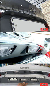 Kspeed-Car-Rear-View-Reverse-Backup-Camera-for-YF-Sonata-2011-hyundai-mobisi