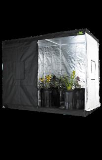 Jungle Room Tent 2.2x1.2x2m