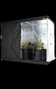 Jungle Room Tent 2.2x1.2x2m Jandakot Cockburn Area Preview