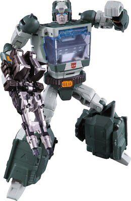 Takara Tomy Transformers Legends LG46 Targetmaster Kup JAPAN OFFICIAL IMPORT