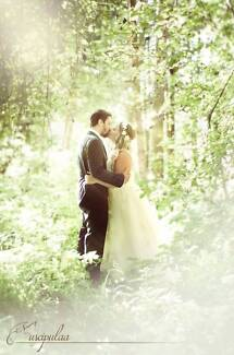 photographer wedding, animals (dog,cat,horse, etc), family